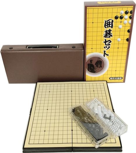 マグネット囲碁MG-11