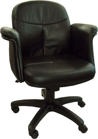 麻雀卓用椅子 TMD850