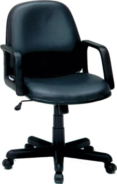 麻雀卓用椅子 TMD873