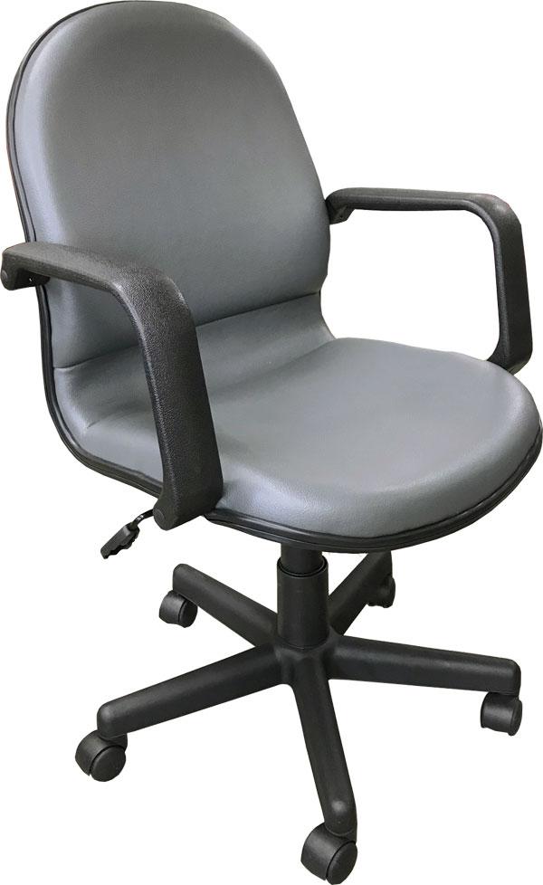 麻雀卓椅子 オーロラ