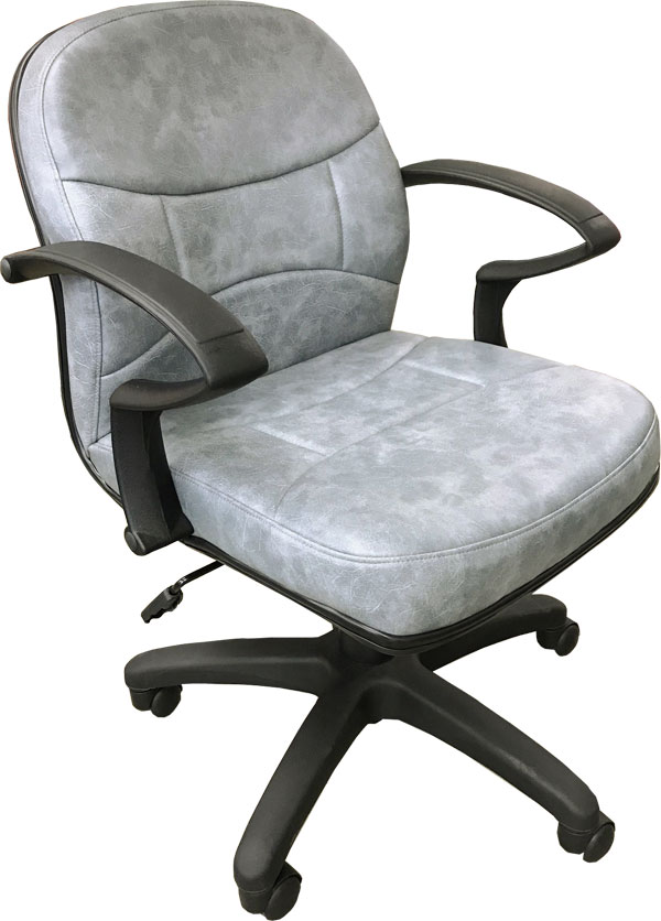 麻雀卓用椅子 ミランダ