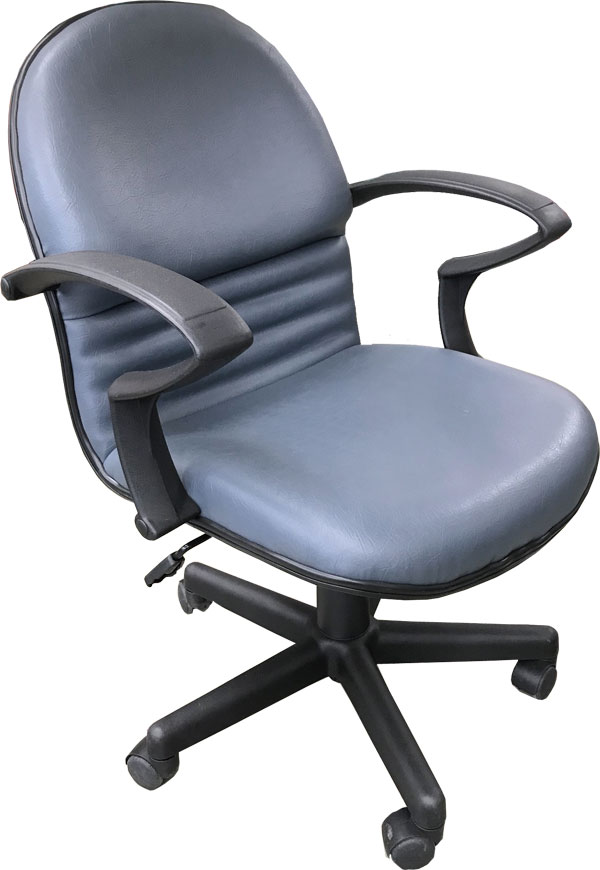 麻雀卓用椅子 ヴェガ