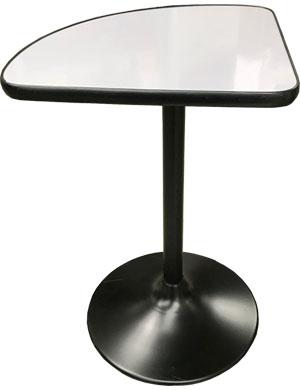 サイドテーブルTS-1